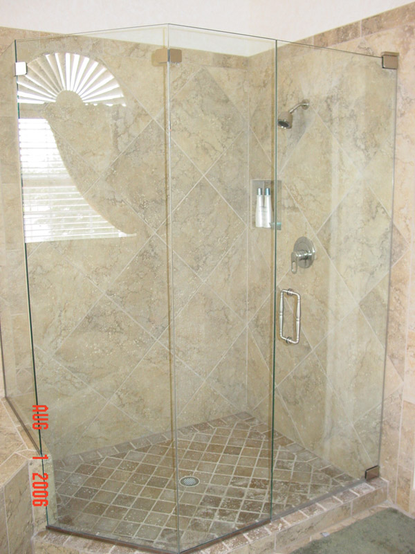 Bathroom Renovations Naples, Florida