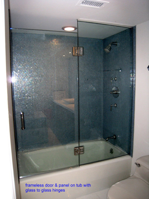 Tub Showers Bonita Springs, Florida