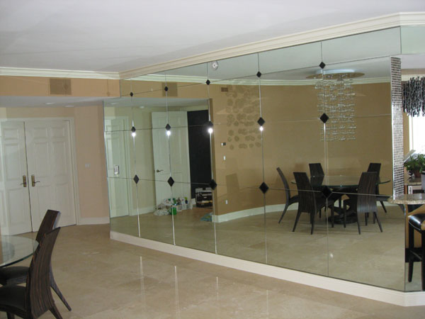 Mirrors Bonita Springs, Florida