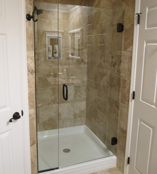 Shower Door Parts Bonita Springs, Florida